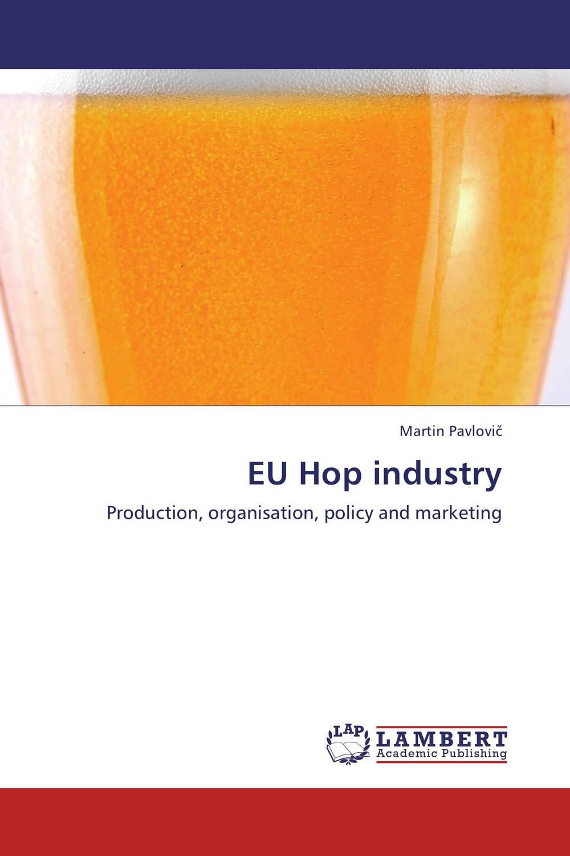 EU Hop industry cap eu to send carp
