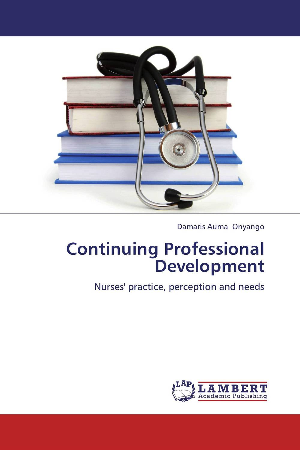 Continuing Professional Development the meaning of voice to experienced nurses in magnet hospitals