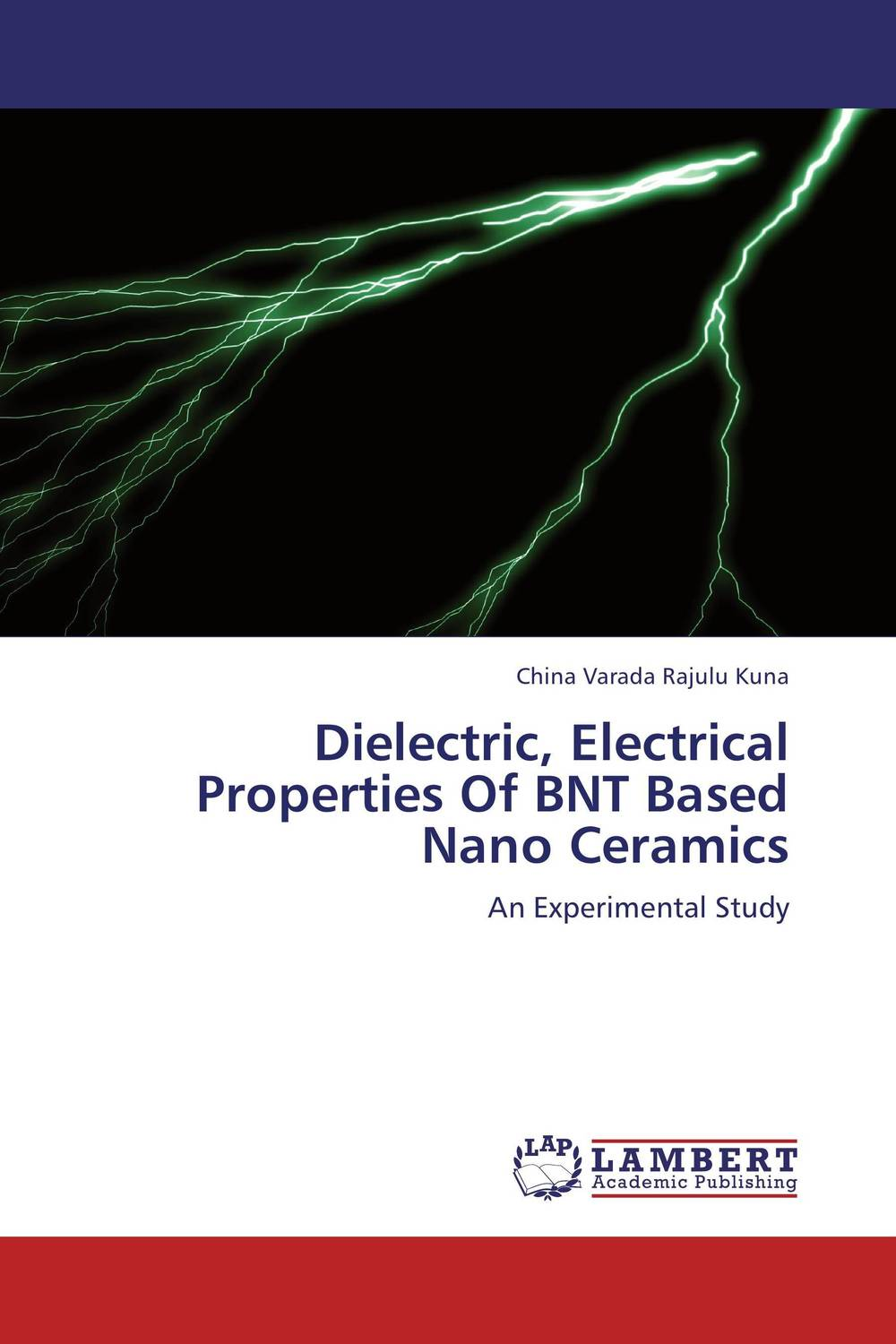 Dielectric, Electrical Properties Of BNT Based Nano Ceramics kenneth rosen d investing in income properties the big six formula for achieving wealth in real estate