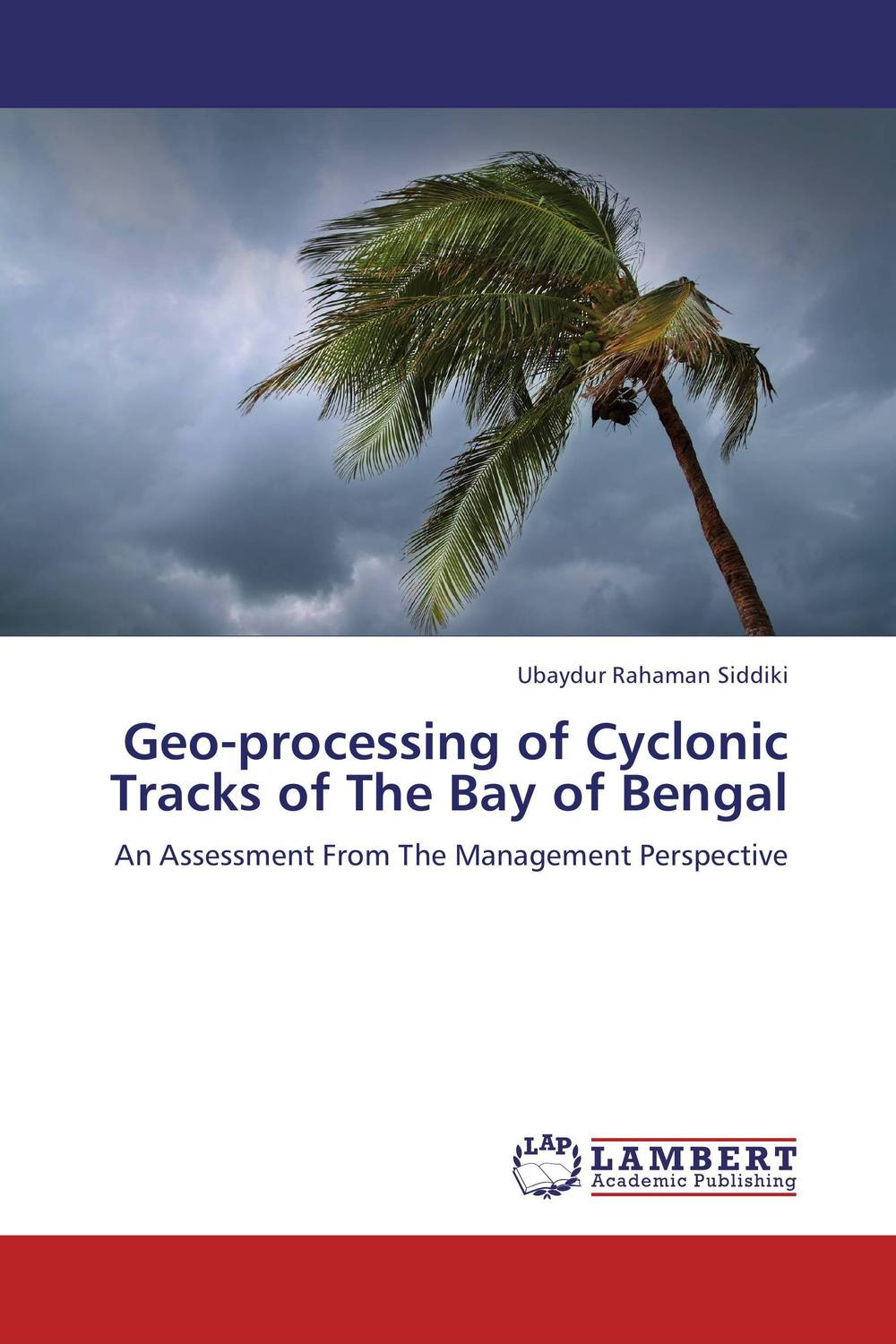 Geo-processing of Cyclonic Tracks of The Bay of Bengal principal diet analysis and habitat suitabiliy mapping of bengal tiger