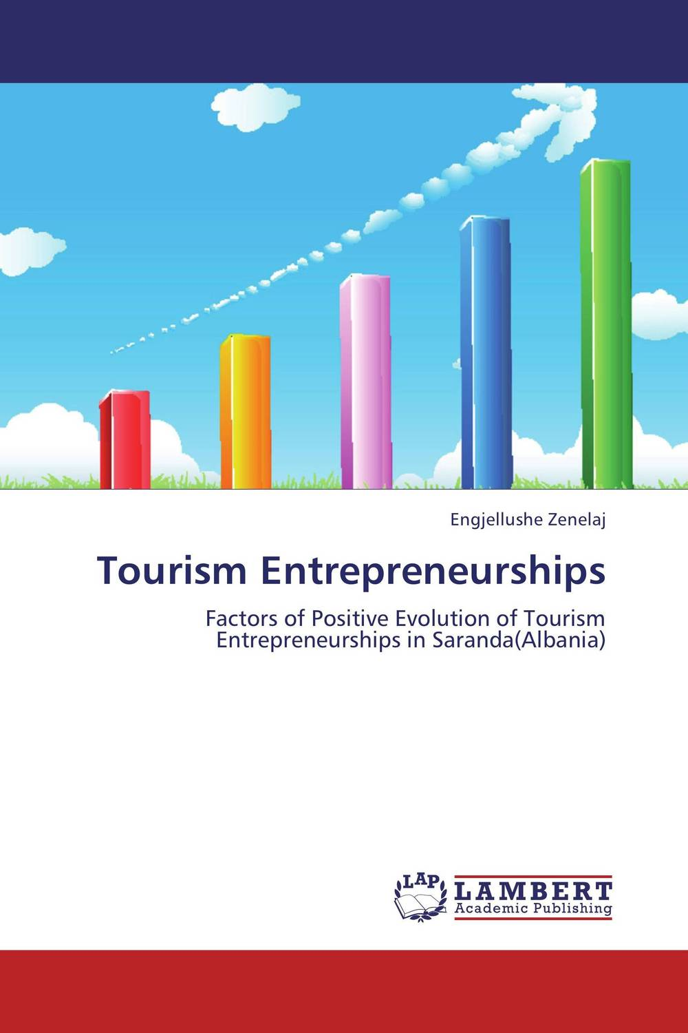 Tourism Entrepreneurships rudenko marina actual issues of the development of entrepreneurships in russia