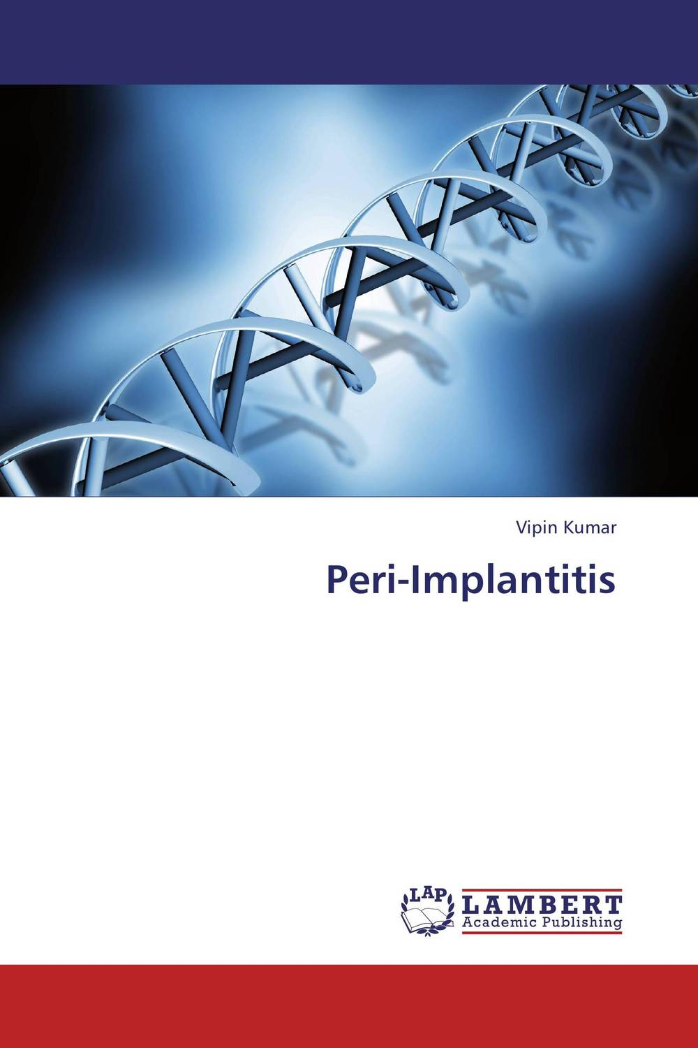 Peri-Implantitis attachments retaining implant overdentures