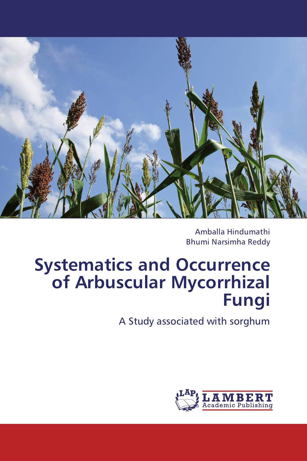 Systematics and Occurrence of Arbuscular Mycorrhizal Fungi michael j carlile the fungi