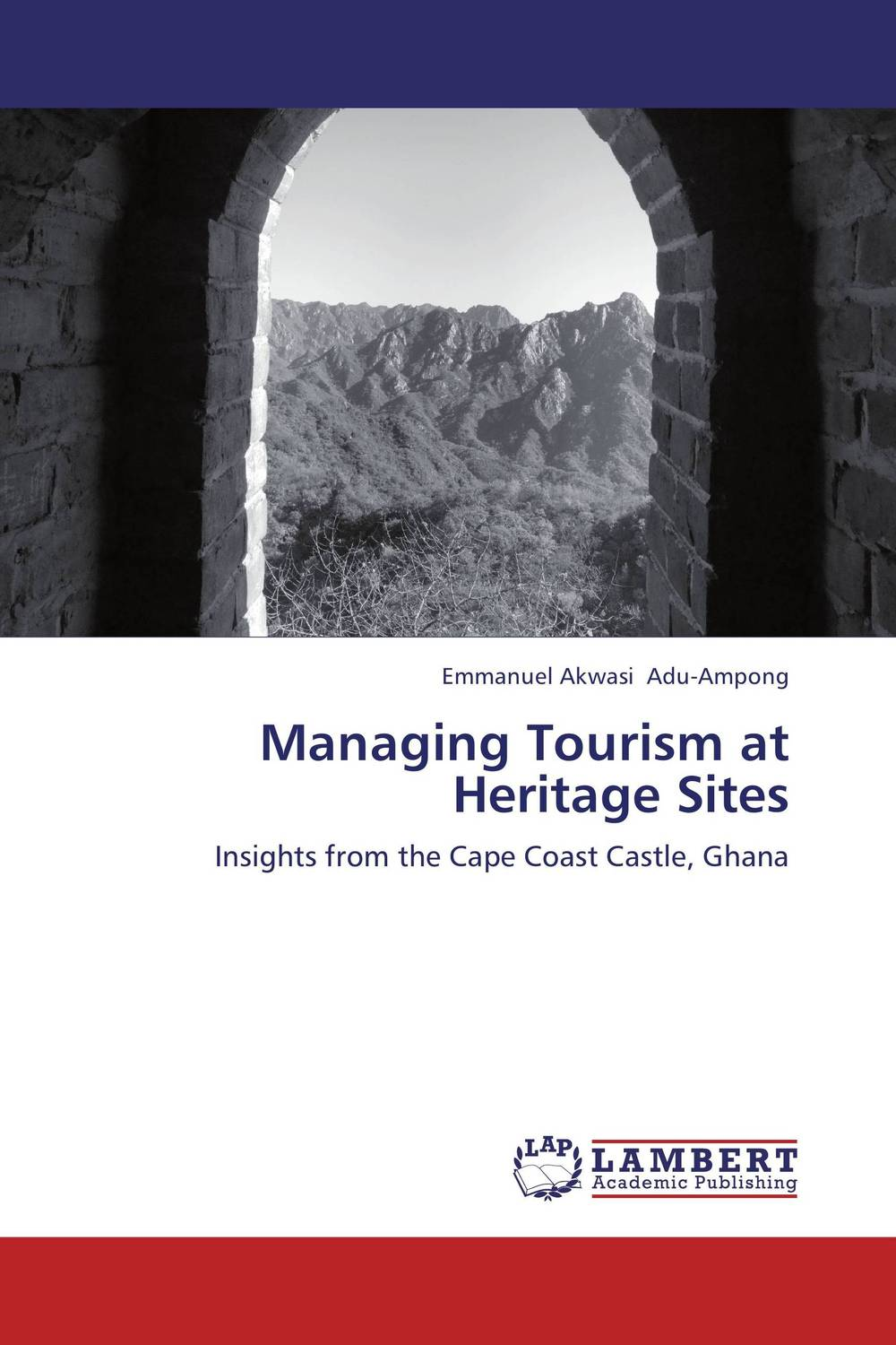Managing Tourism at Heritage Sites managing projects made simple