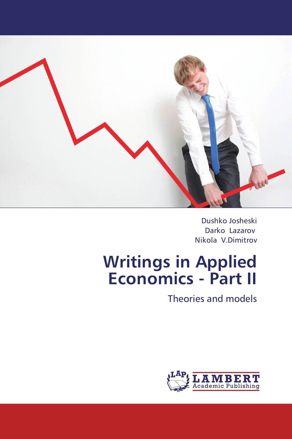 Writings in Applied Economics - Part II handbook of international economics 3