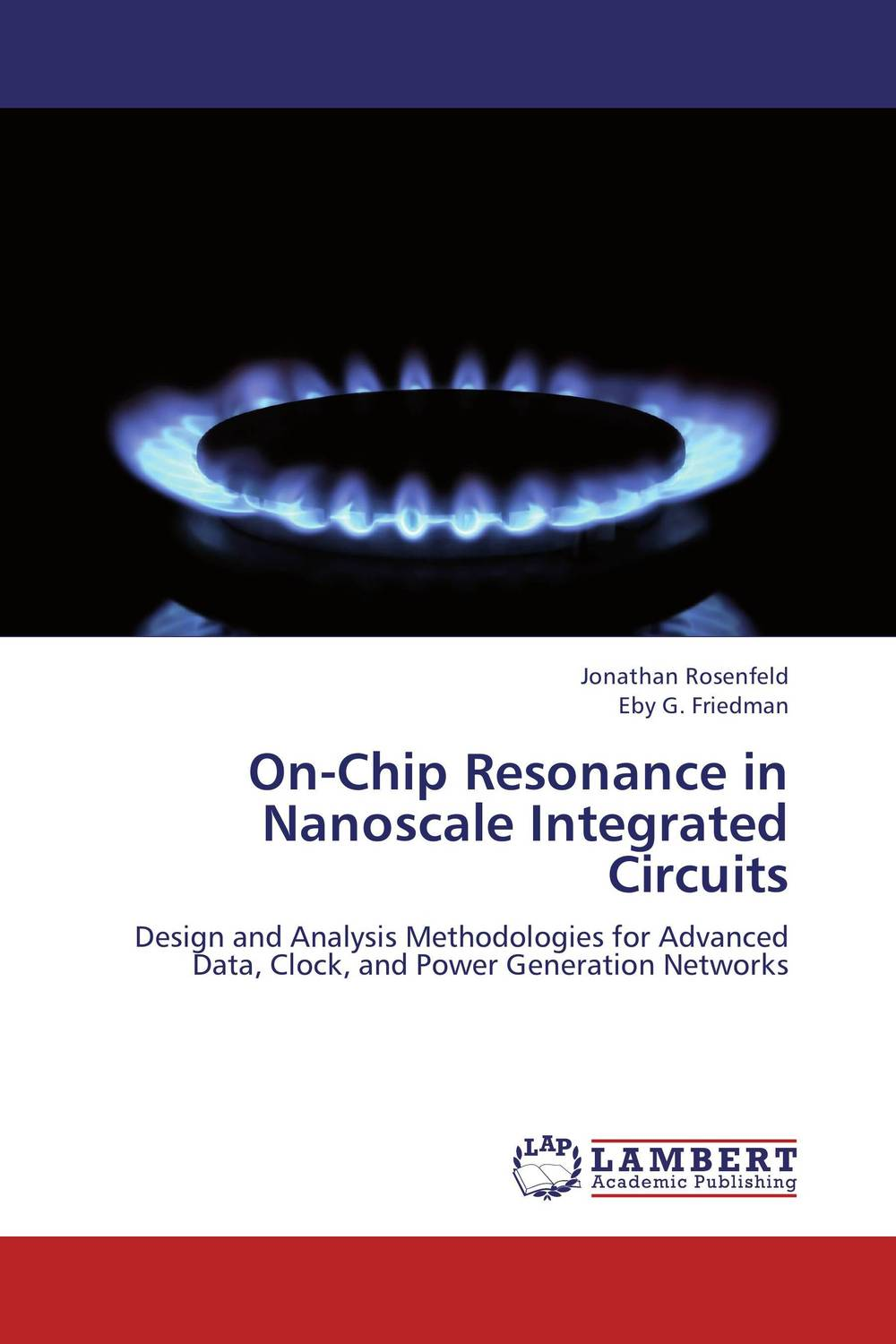 On-Chip Resonance in Nanoscale Integrated Circuits modeling and evaluation of networks on chip