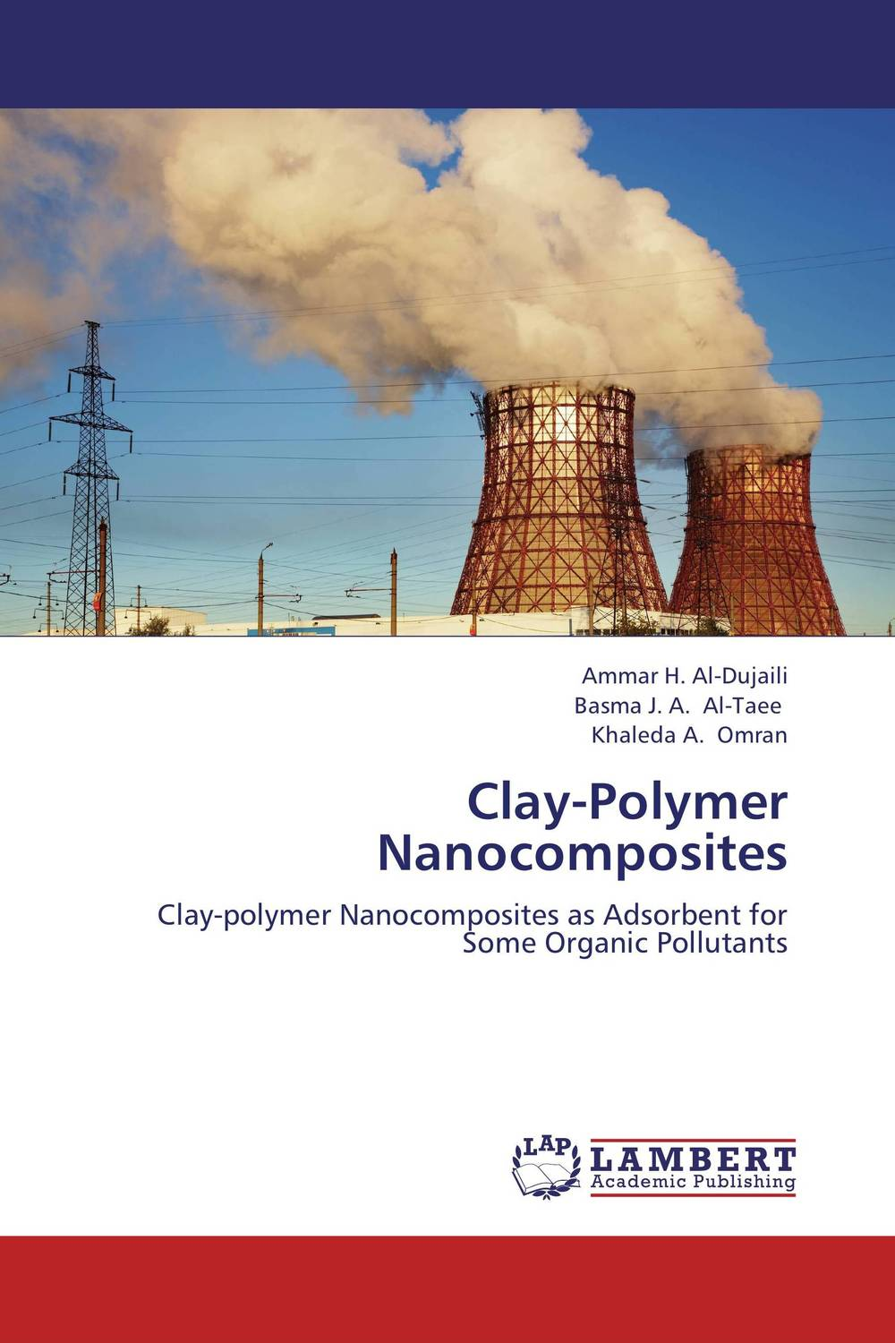 Clay-Polymer Nanocomposites pla nanocomposite an overview
