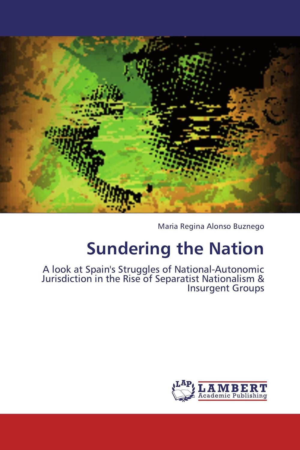 Sundering the Nation форадил комби капсулы 12мкг 200мкг 60 60шт
