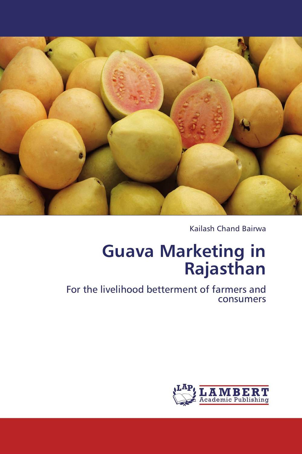 Guava Marketing in Rajasthan marketing of indian tea