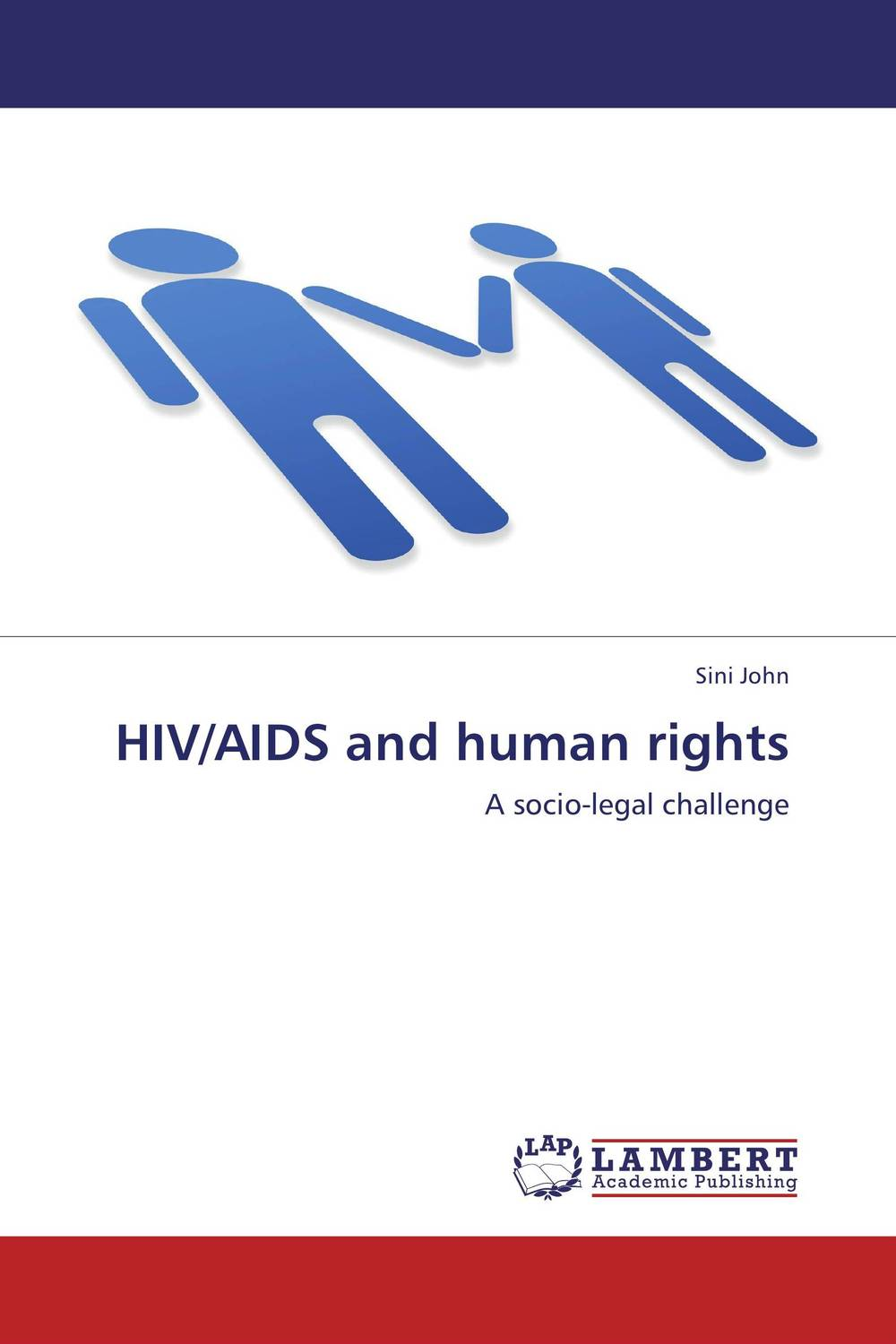 HIV/AIDS and human r...