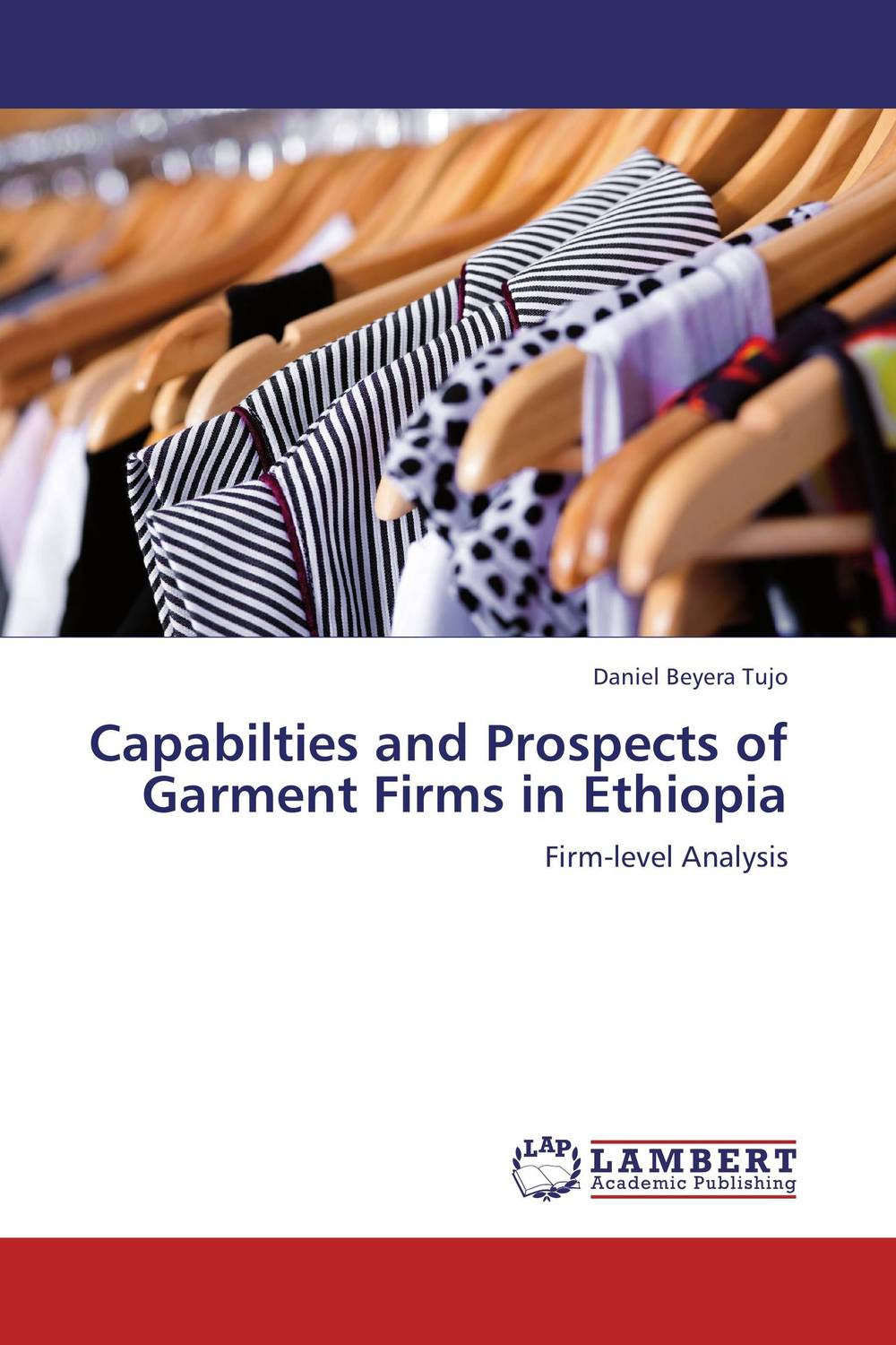 Фото Capabilties and Prospects of Garment Firms in Ethiopia cervical cancer in amhara region in ethiopia
