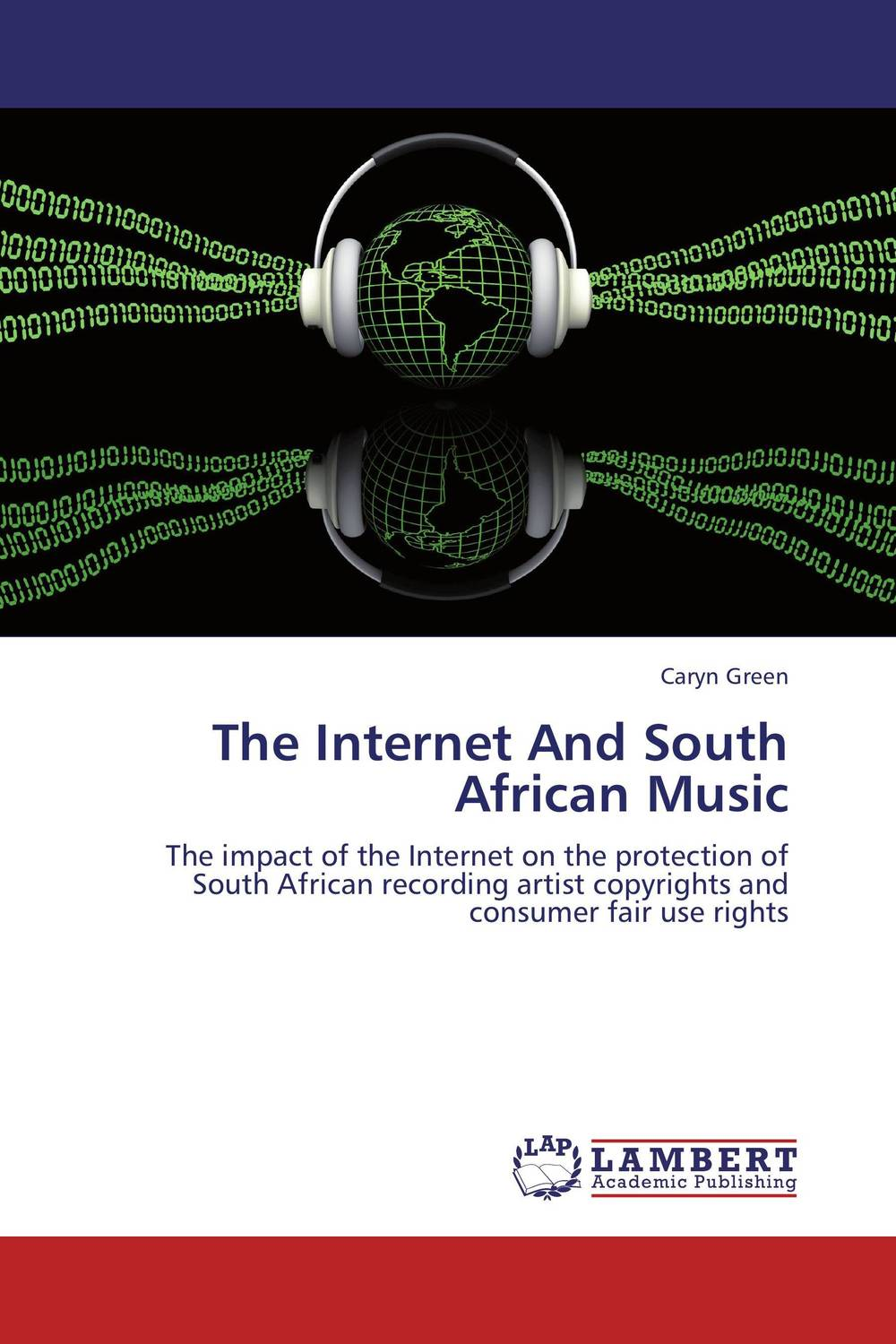 The Internet And South African Music купить