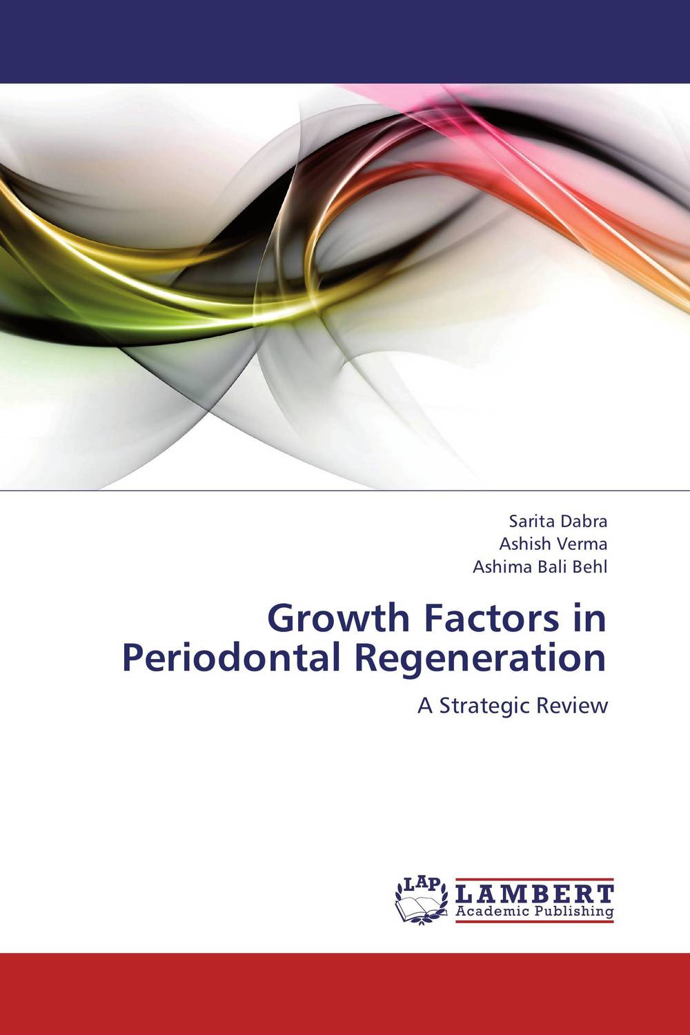 Growth Factors in Periodontal Regeneration growth factors