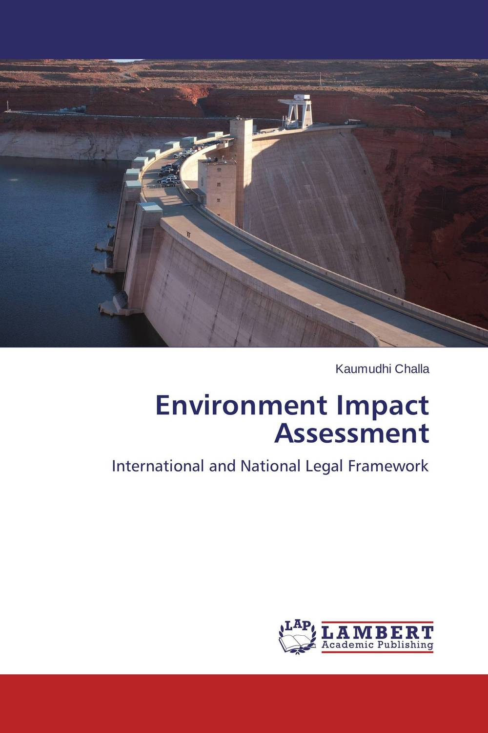 Environment Impact Assessment a guide for environmental impact assessment