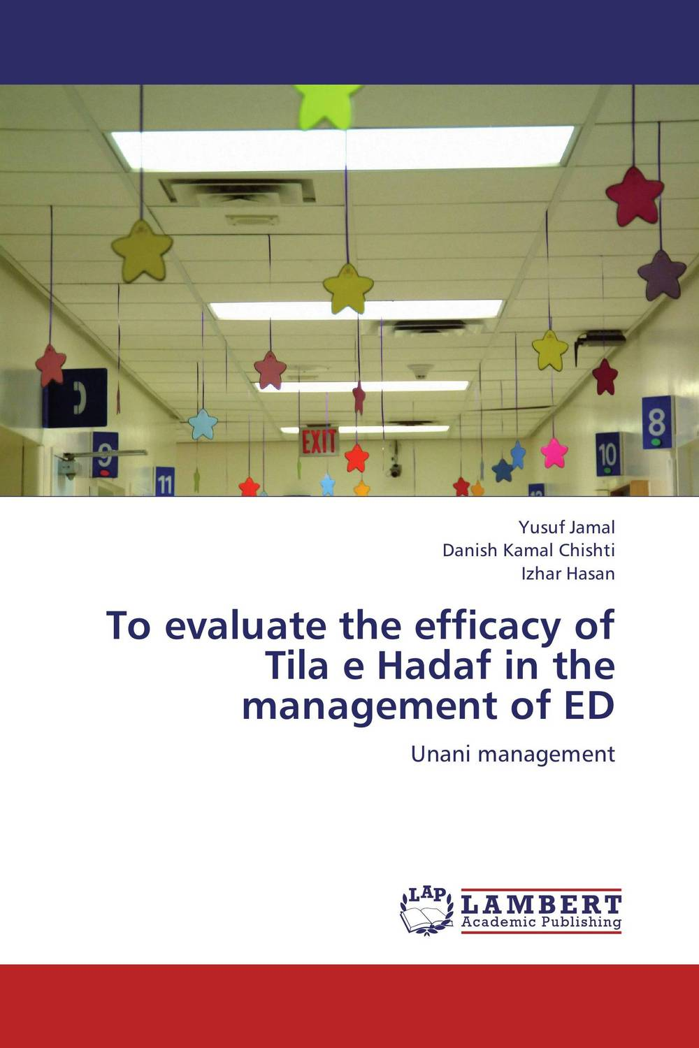 To evaluate the efficacy of Tila e Hadaf in the management of ED the treatment of erectile dysfunction prostate supplement health care slippers