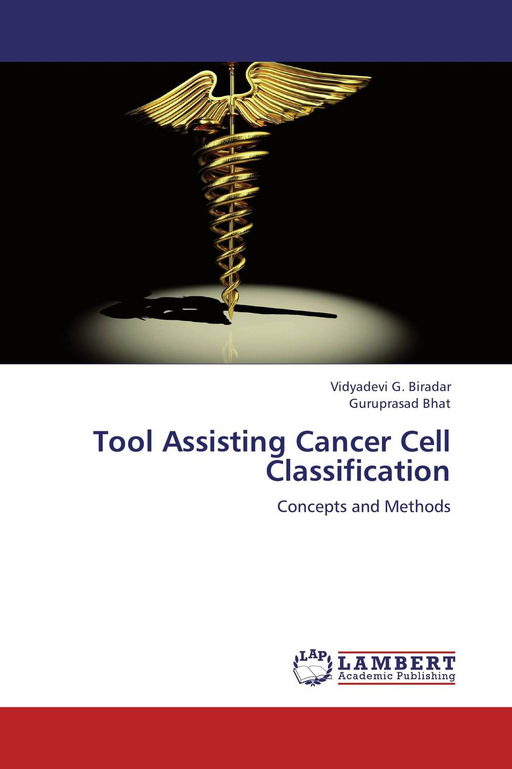 Tool Assisting Cancer Cell Classification feature extraction and classification methods of texture images