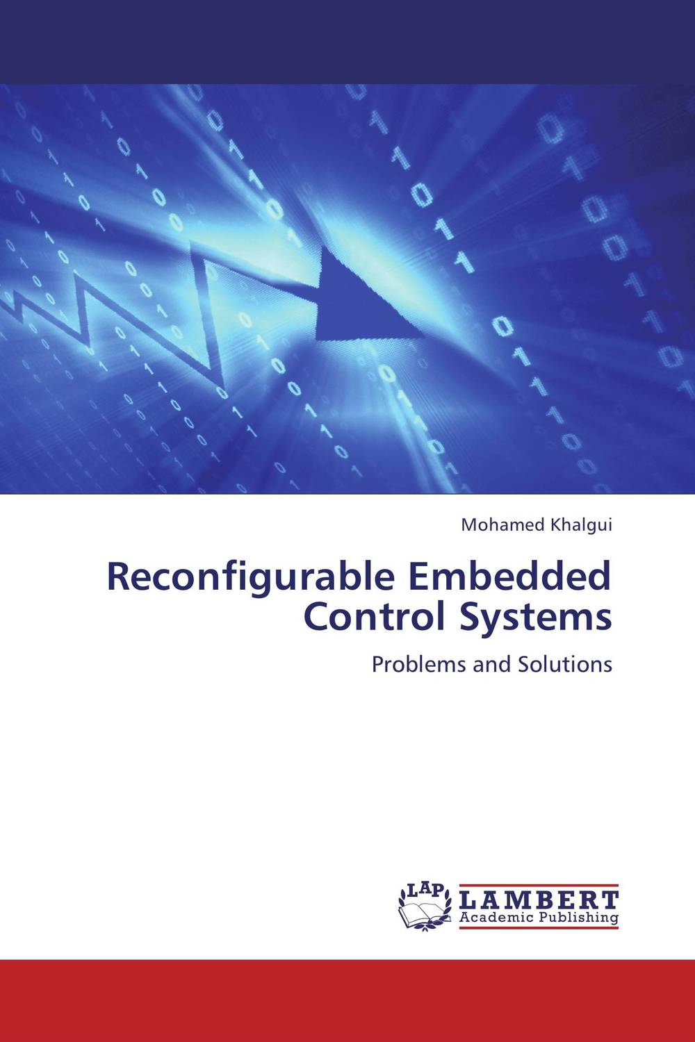 Reconfigurable Embedded Control Systems ban mustafa and najla aldabagh building an ontology based access control model for multi agent system