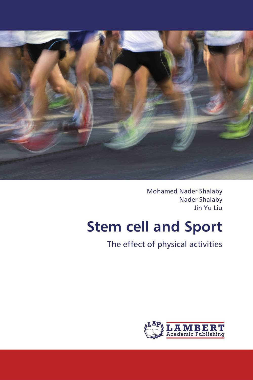 все цены на Stem cell and Sport онлайн