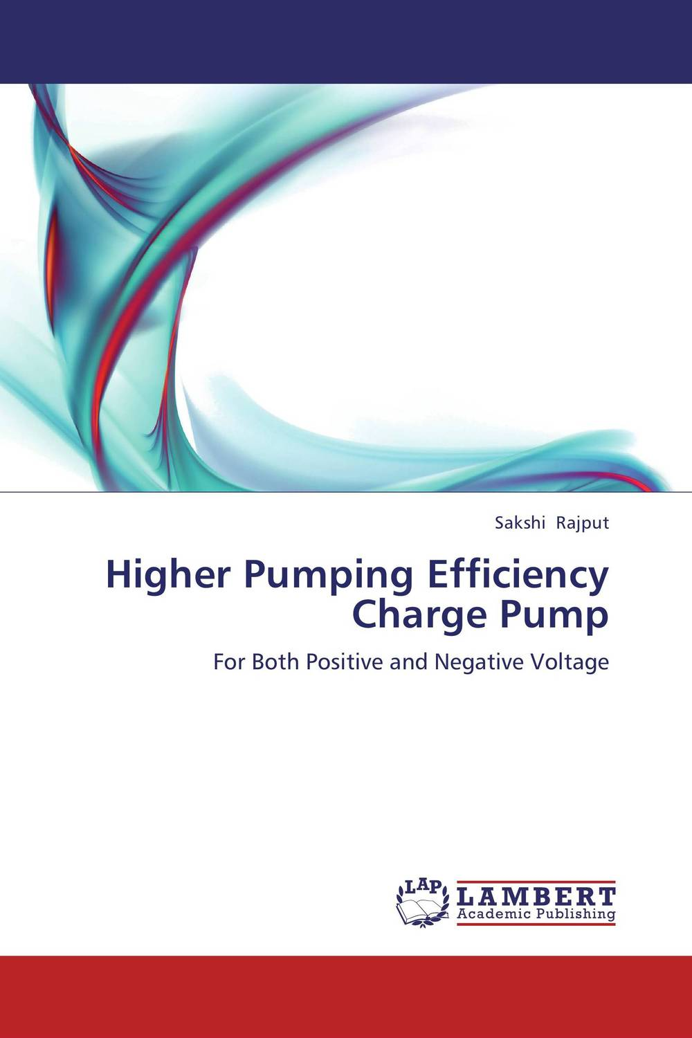 Higher Pumping Efficiency Charge Pump vfd110cp43b 21 delta vfd cp2000 vfd inverter frequency converter 11kw 15hp 3ph ac380 480v 600hz fan and water pump