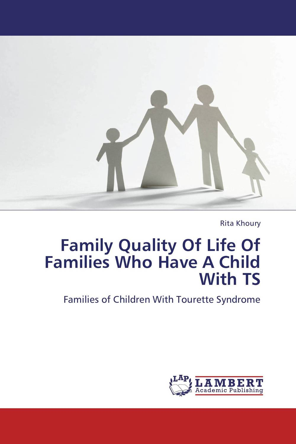Family Quality Of Life Of Families Who Have A Child With TS epilepsy in children psychological concerns