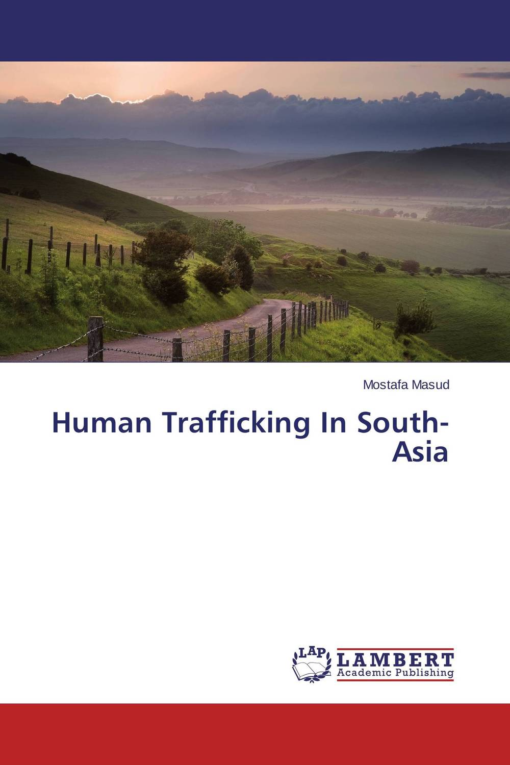 Human Trafficking In South-Asia rdr three little pigs