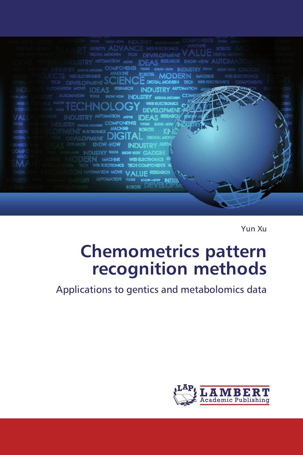 Chemometrics pattern recognition methods in situ detection of dna damage methods and protocols