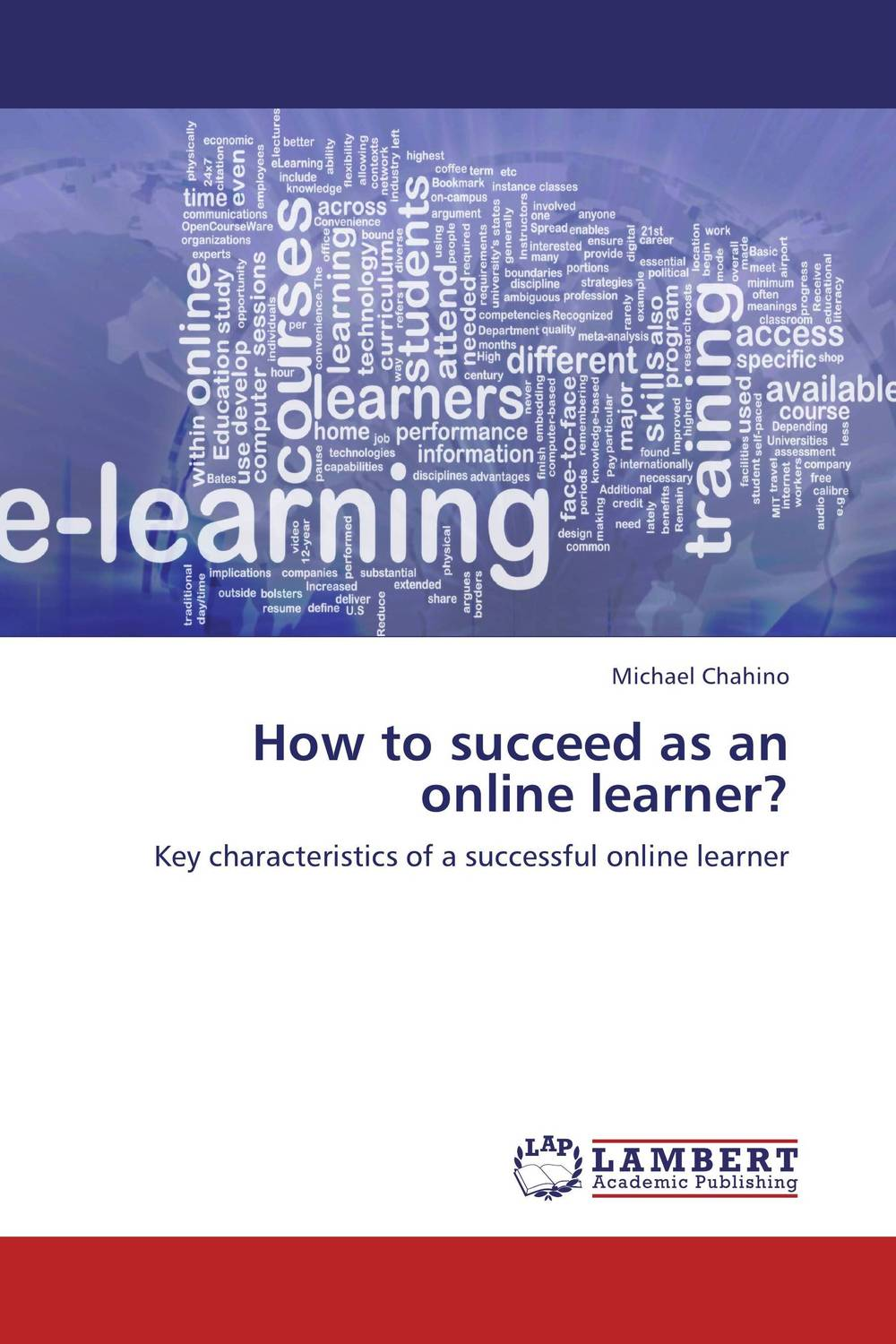 How to succeed as an online learner?