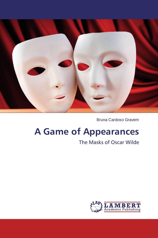 A Game of Appearances the integration of ethnic kazakh oralmans into kazakh society