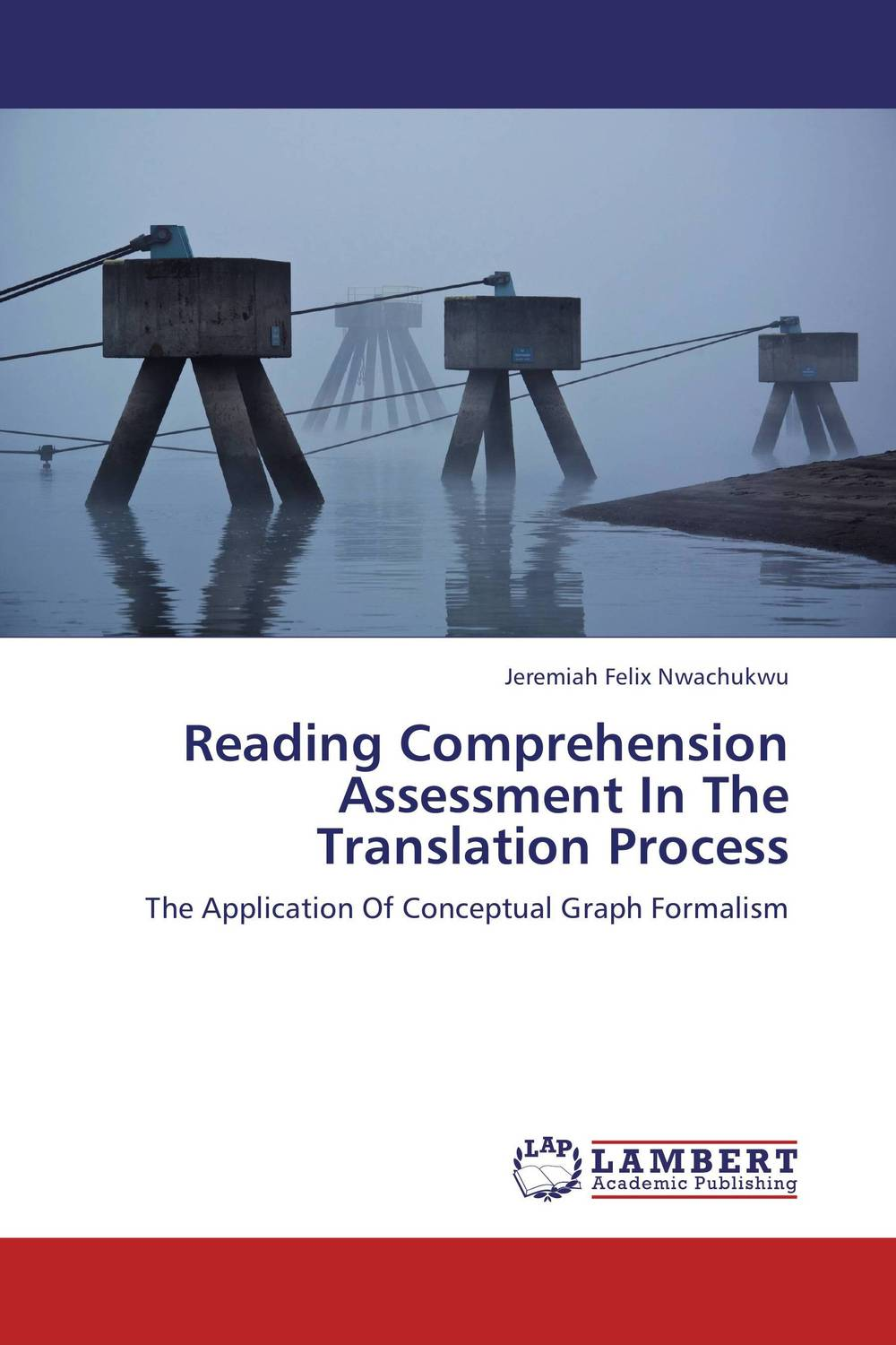 Reading Comprehension Assessment In The Translation Process купить