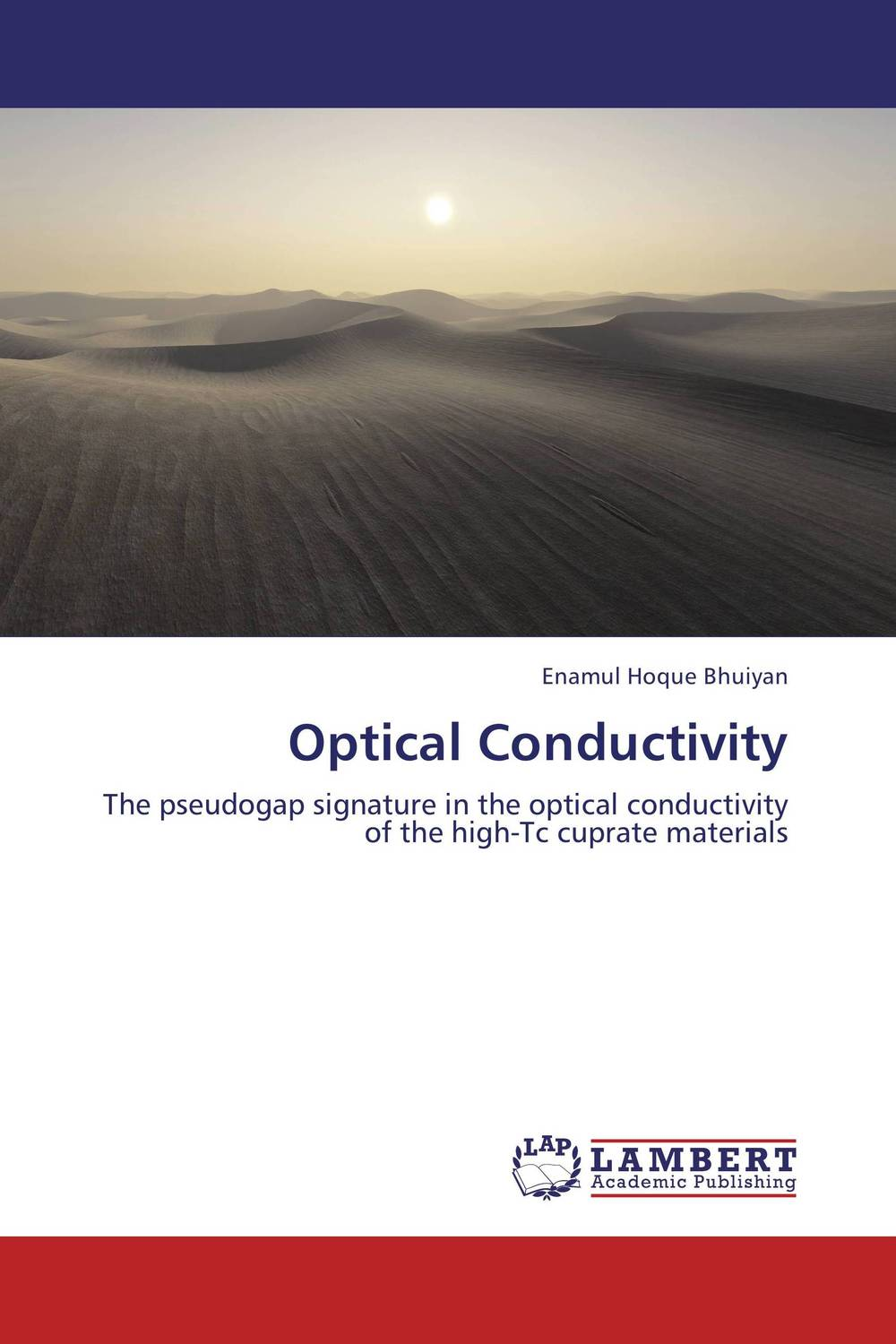 Optical Conductivity the hero within six archetypes we live by