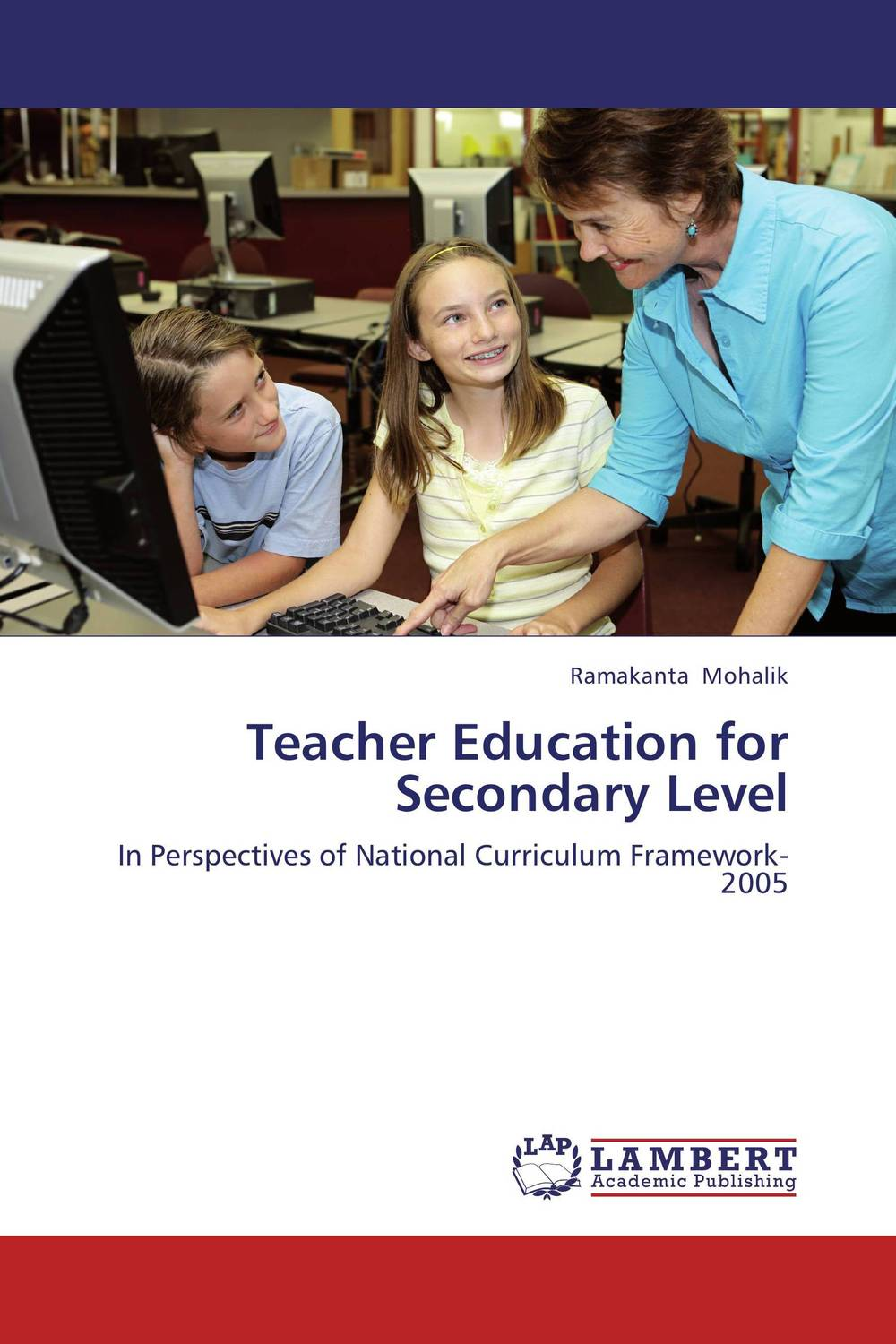 Teacher Education for Secondary Level reflections on english teacher education