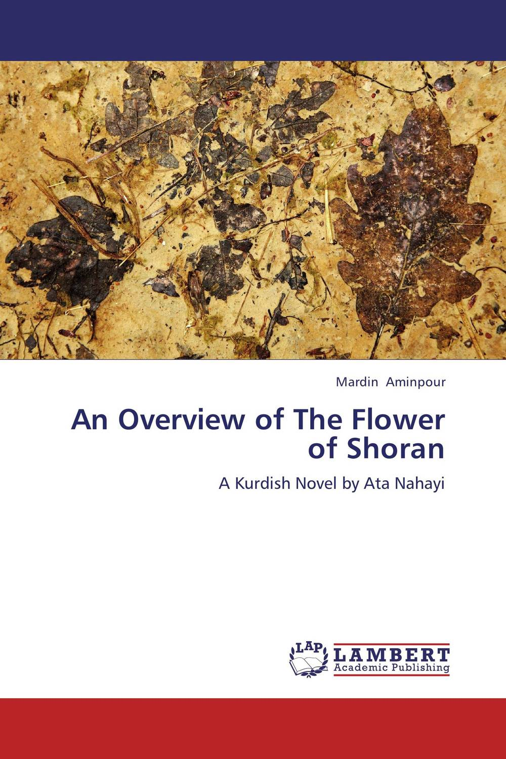 An Overview of The Flower of Shoran kurdish ethno political transformation in turkey