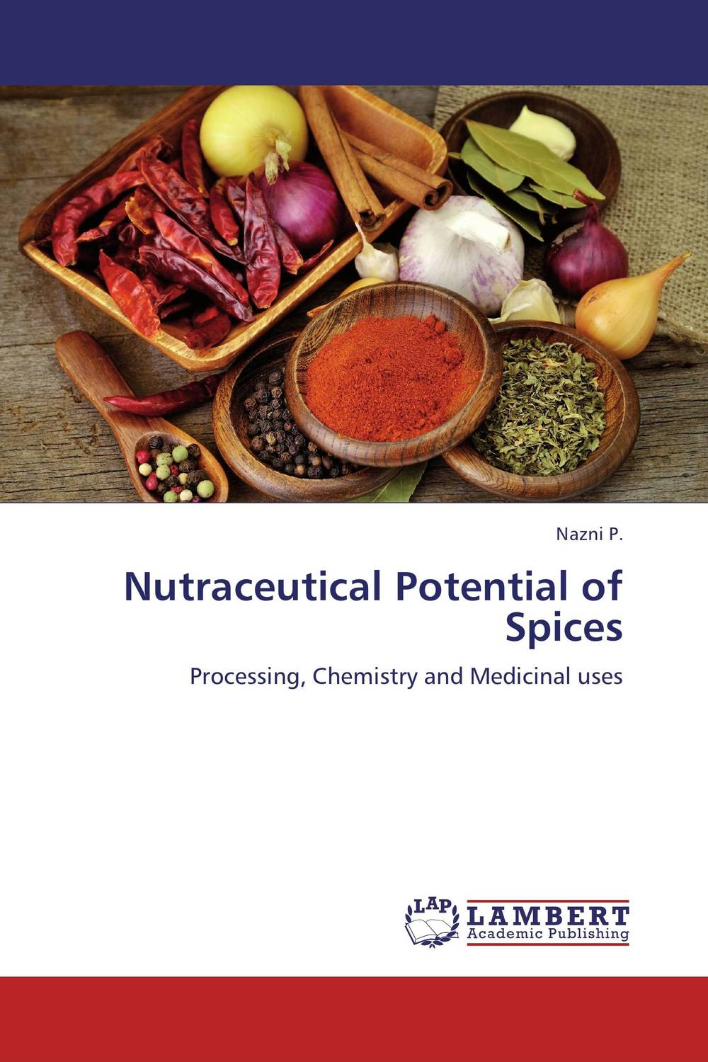 Nutraceutical Potential of Spices thermo operated water valves can be used in food processing equipments biomass boilers and hydraulic systems