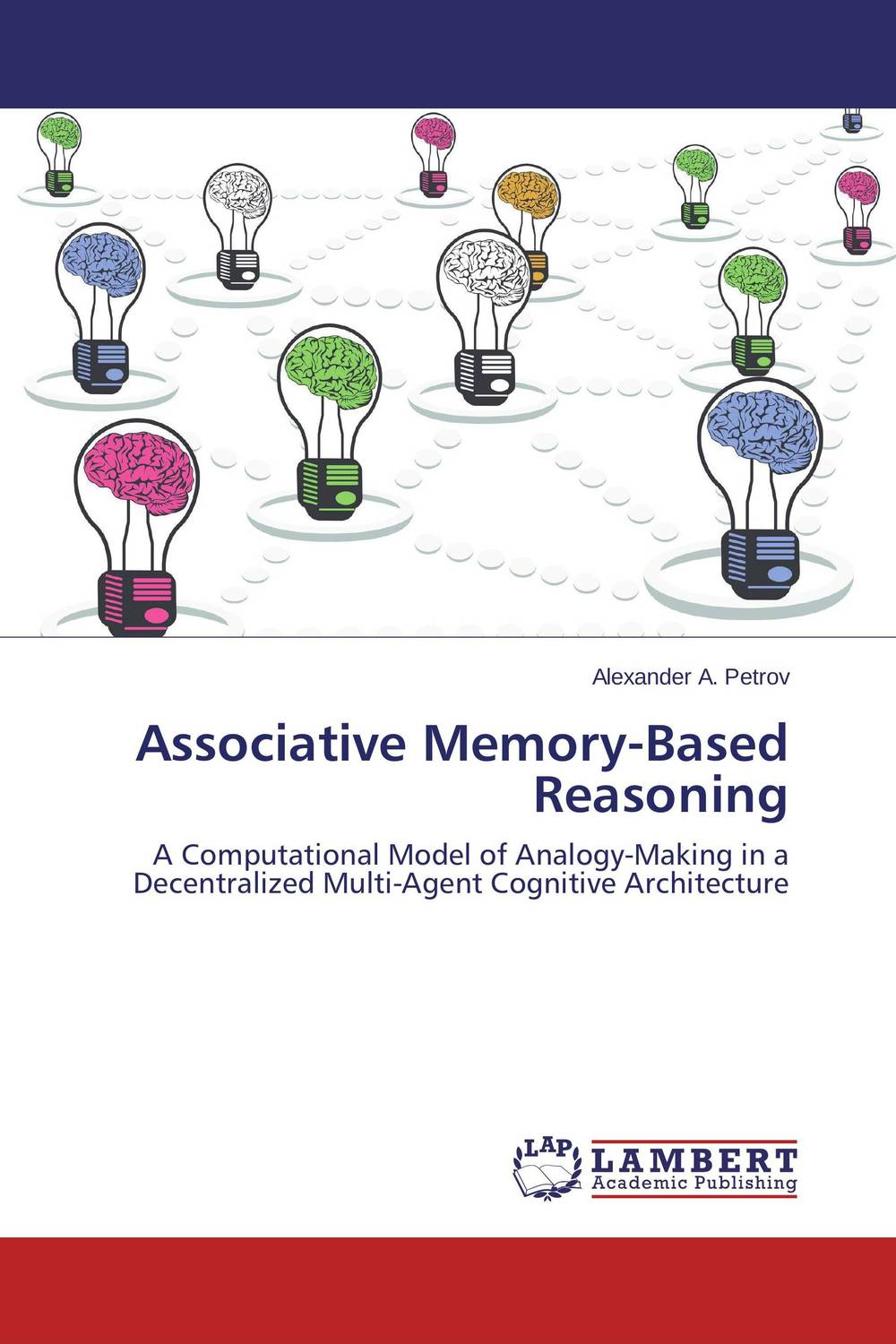 Associative Memory-Based Reasoning a group agent architecture based on fipa and ontology