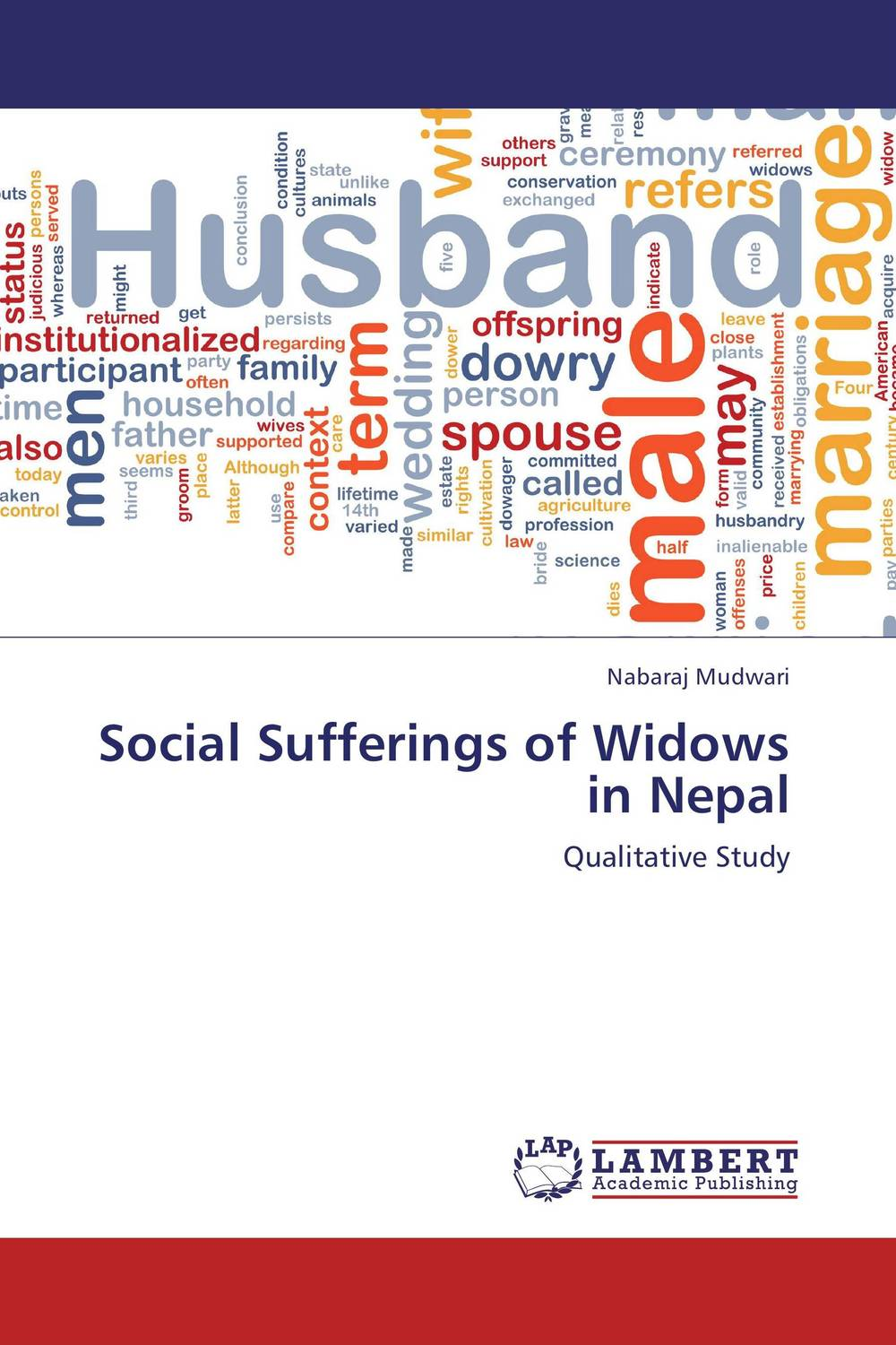 Social Sufferings of Widows in Nepal the viabilities of musyarakah as social protection mechanism
