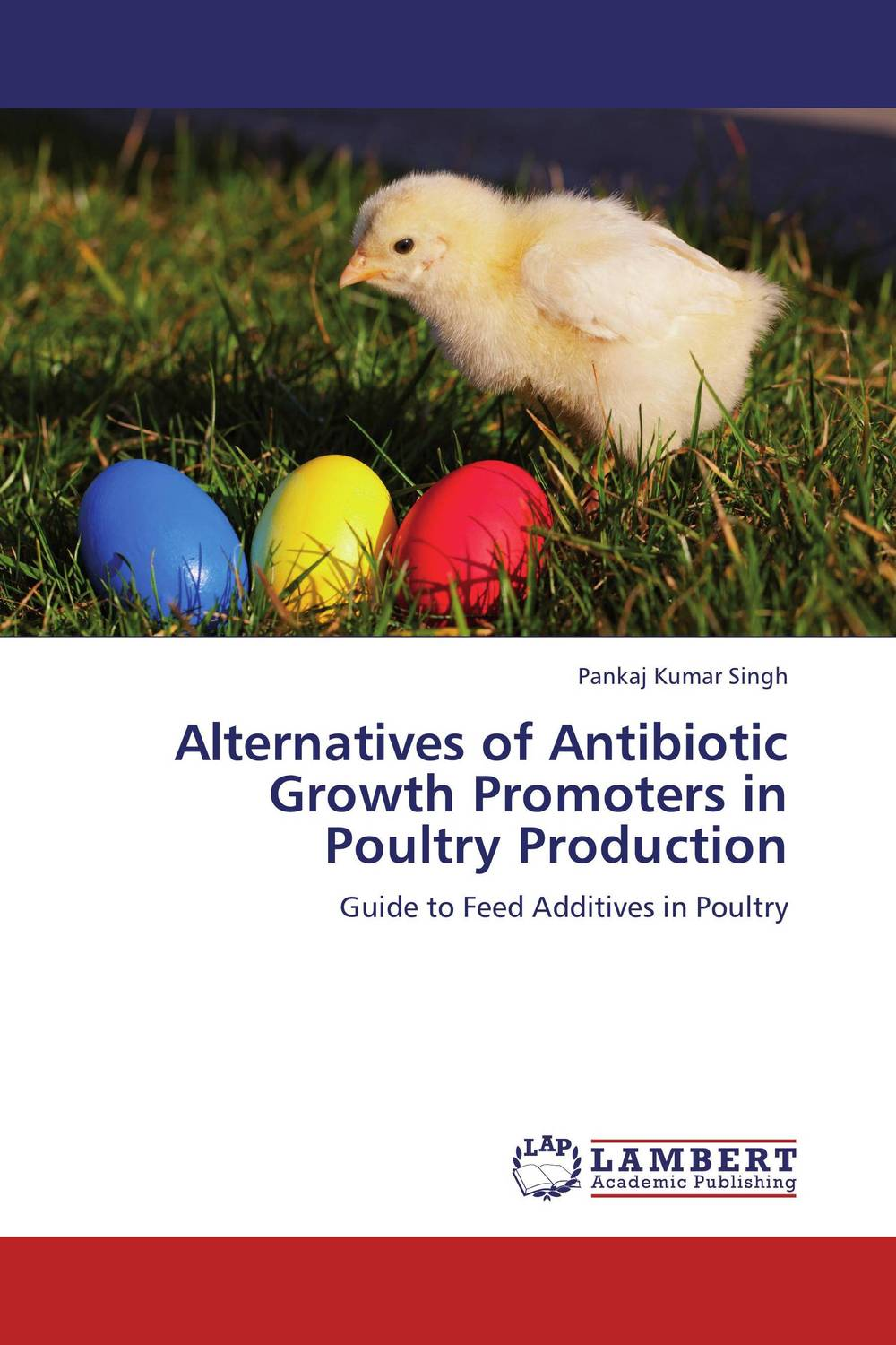 Alternatives of Antibiotic Growth Promoters in Poultry Production adsorbent of mycotoxins as feed additives in farm animals