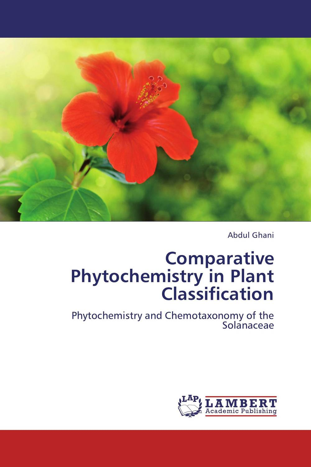 Comparative Phytochemistry in Plant Classification laxman sawant bala prabhakar and nancy pandita phytochemistry and bioactivity of enicostemma littorale