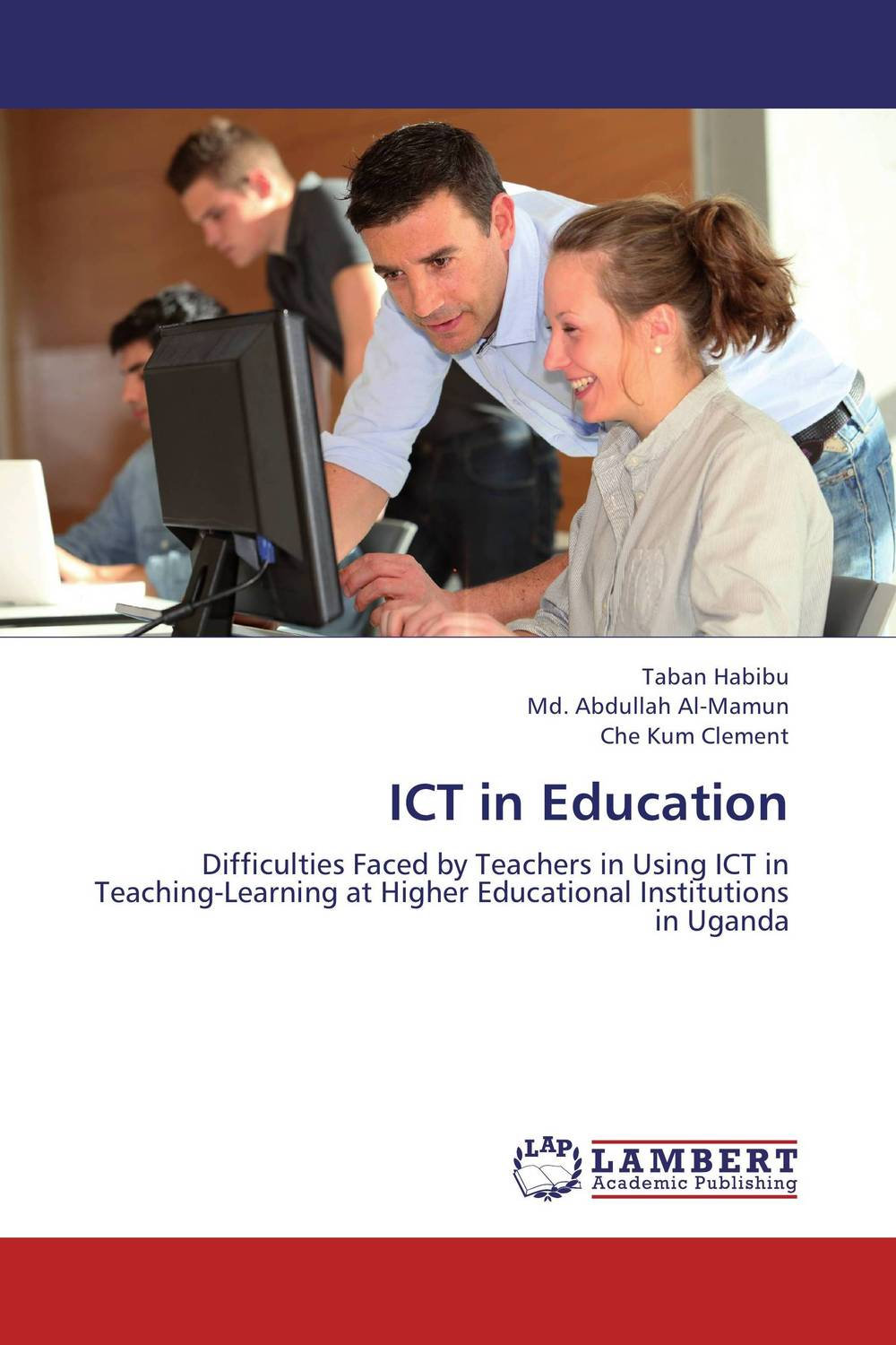 ICT in Education the use of ict for learning at dinaledi school in the limpopo province