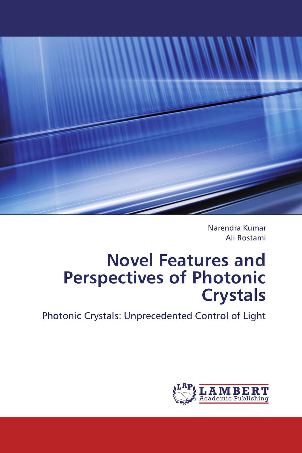 Novel Features and Perspectives of Photonic Crystals одежда для отдыха blue summer lsxt15a8991 2015