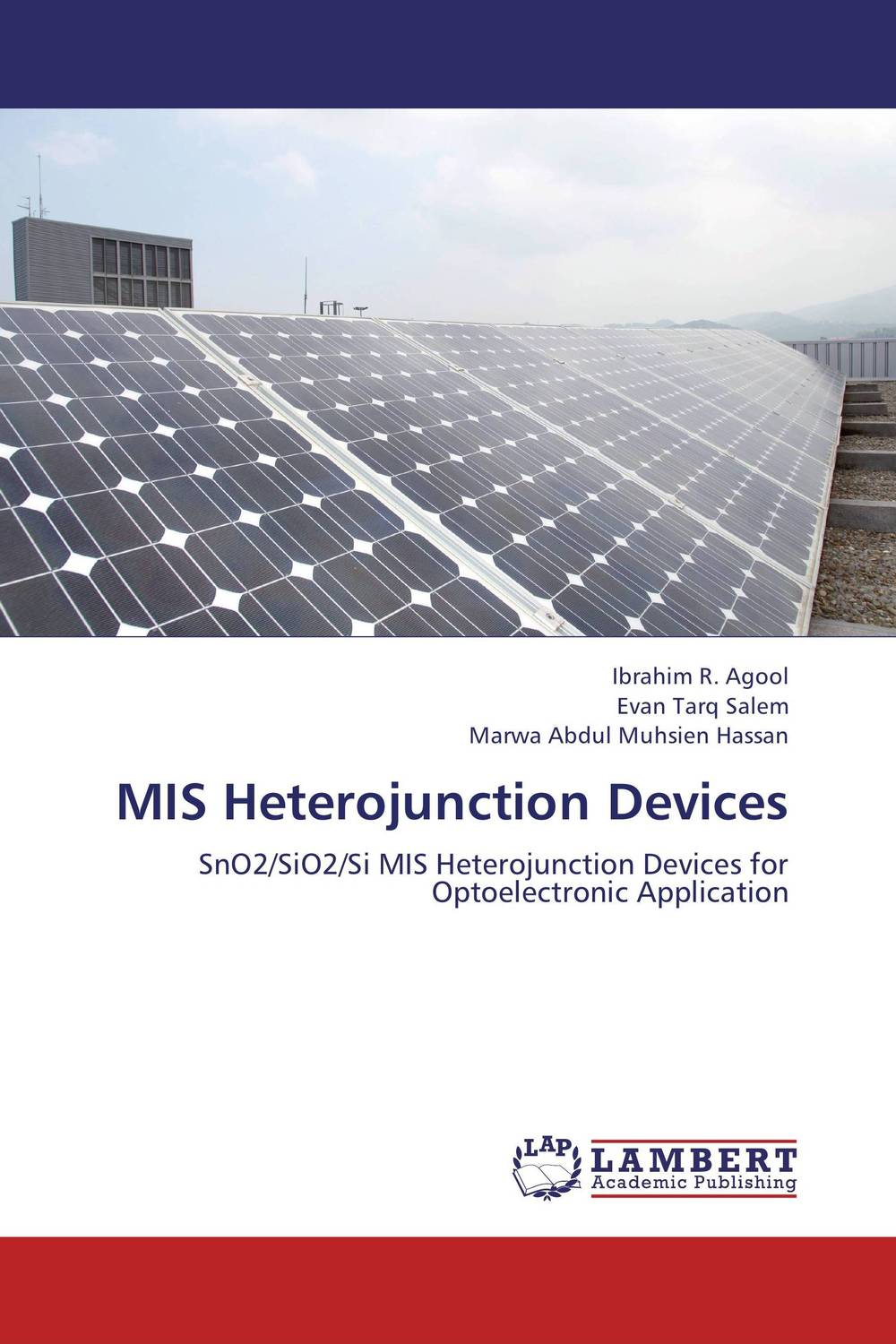 MIS Heterojunction Devices pressure dependent growth of lithium cobaltate thin films