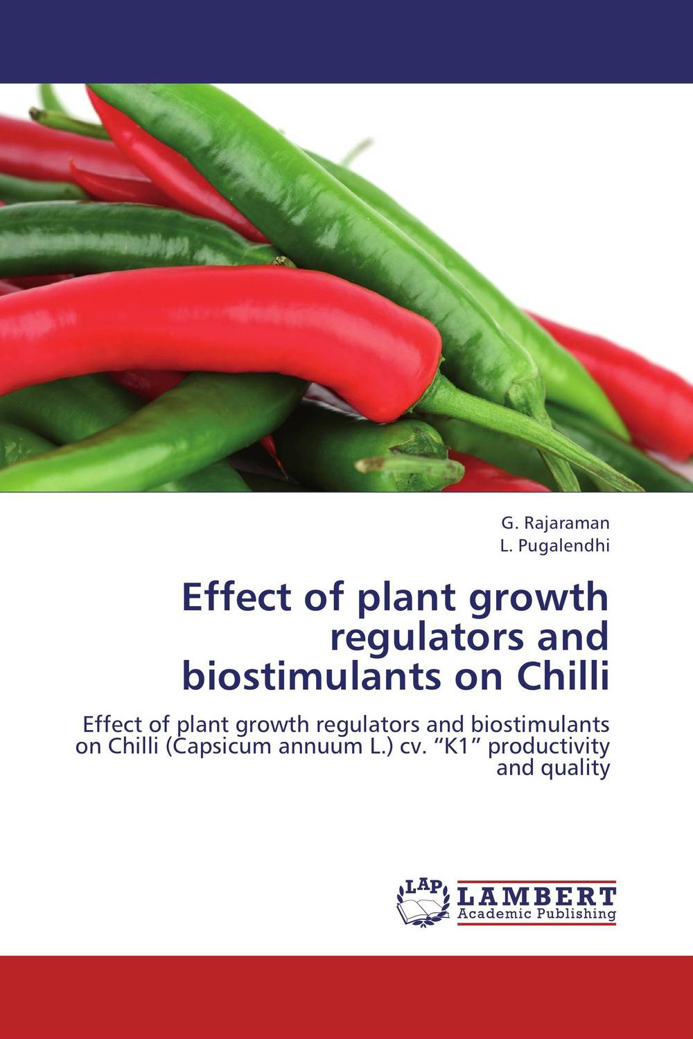 Effect of plant growth regulators and biostimulants on Chilli diallel analysis in chilli capsicum annuum l