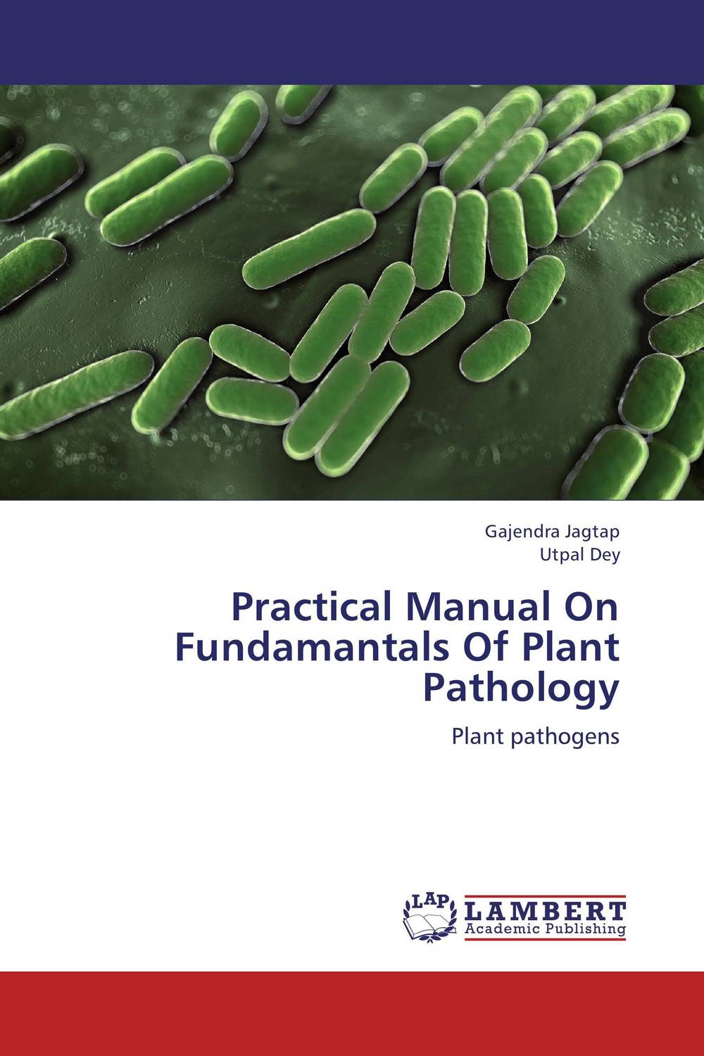 Practical Manual On Fundamantals Of Plant Pathology practical manual on applied mathematics