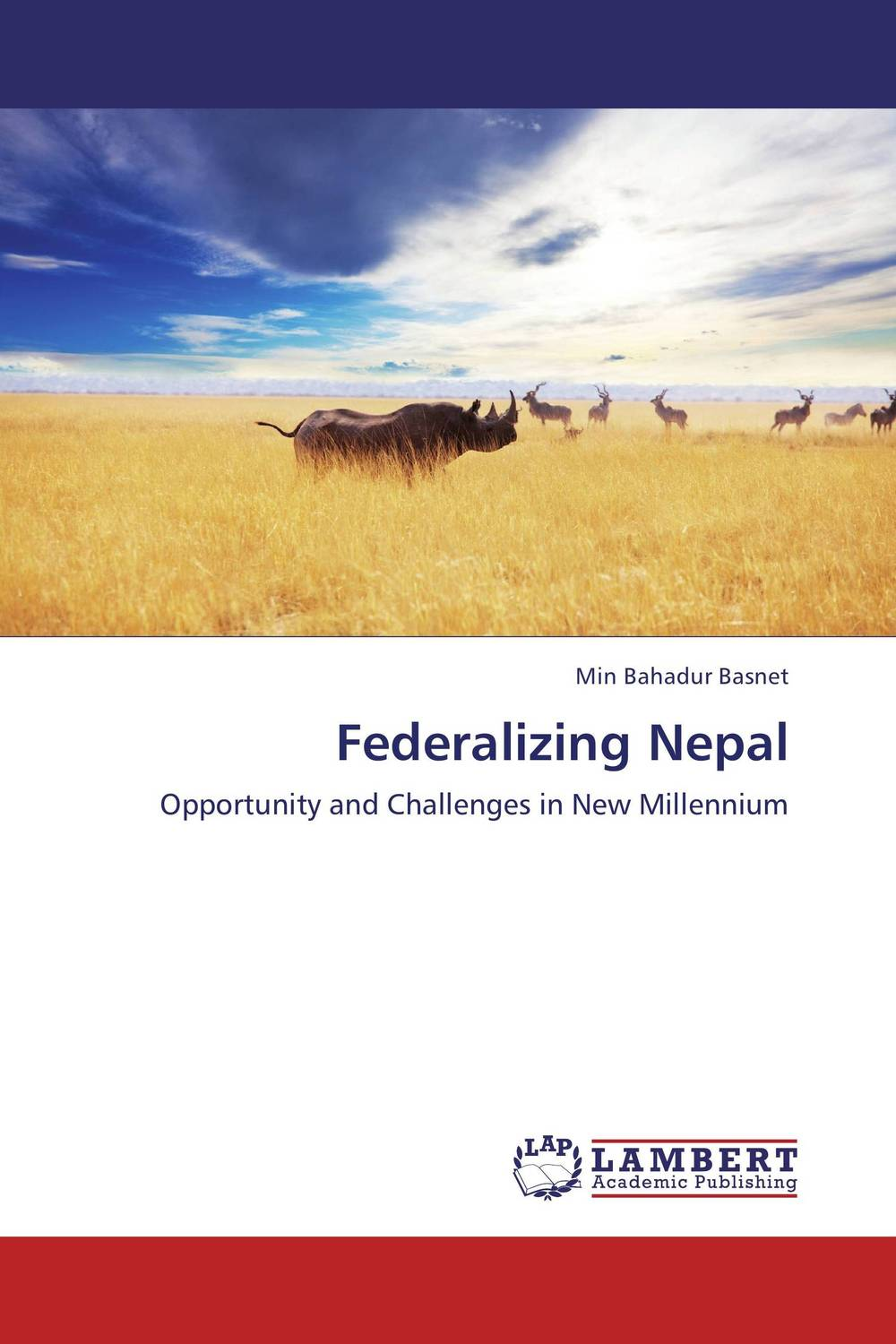 egovernance in nepal perspectives opportunities and
