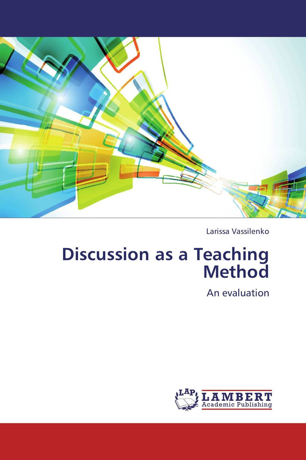 Discussion as a Teaching Method hewings martin thaine craig cambridge academic english advanced students book