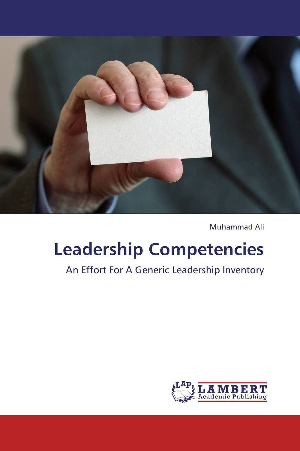 Leadership Competencies a decision support tool for library book inventory management