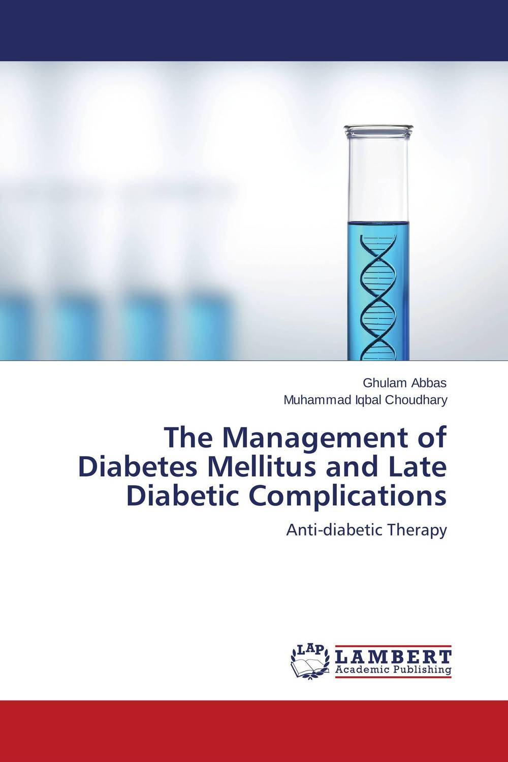 The Management of Diabetes Mellitus and Late Diabetic Complications effect of cyclooxygenase inhibitors on diabetic complications