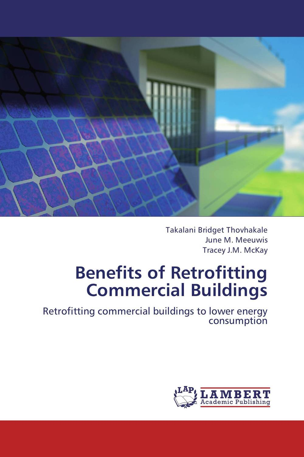 Benefits of Retrofitting Commercial Buildings bim based energy efficiency evaluation of modern buildings