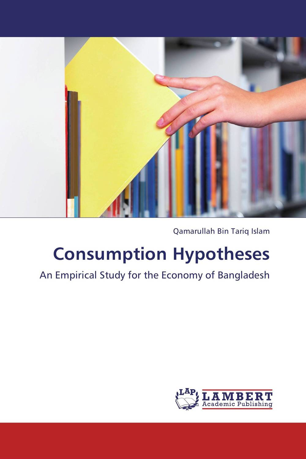 Consumption Hypotheses psychiatric disorders in postpartum period