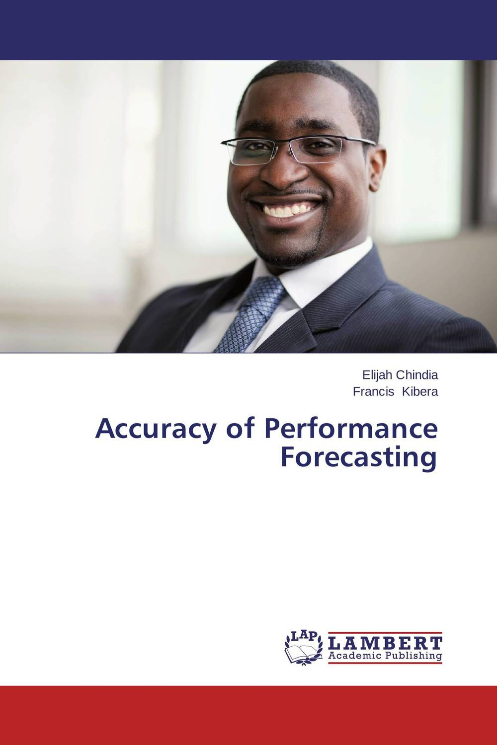 Accuracy of Performance Forecasting folk beliefs and nourishment of environment