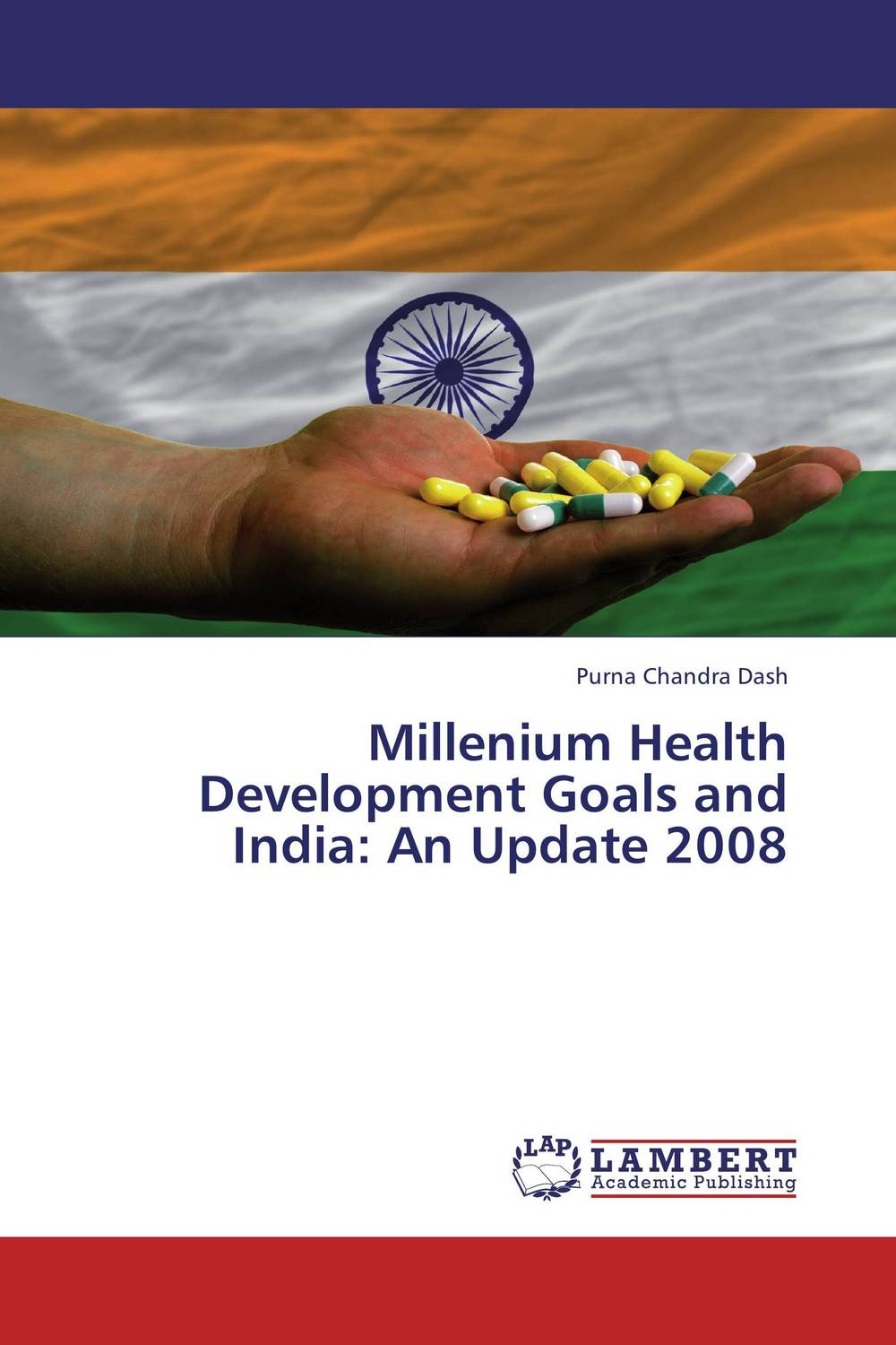 Millenium Health Development Goals and India: An Update 2008 prostate health devices is prostate removal prostatitis mainly for the prostate health and prostatitis health capsule
